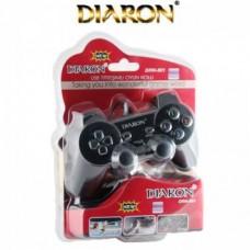 DIARON DRN-801 PC PYUN KONSOLU