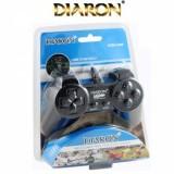 DIARON DRN-806 PC PYUN KONSOLU