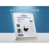 HADRON BLUETOOTH