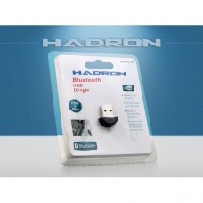 HADRON BLUETOOTH