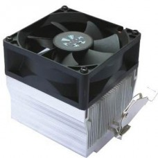 AMD FAN